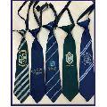Student School Tie
