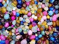 Multi Color Pebbles