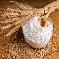 White Wheat Flour