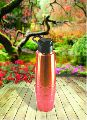 Copper Duro Bottle