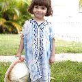 Kids Designer Beach Clothing