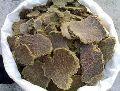 Pure Cotton Oil Cake
