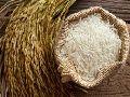 Organic Desi Rice
