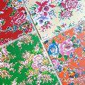 Taiwan Pocketing Fabric