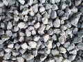 Big Stone Chips