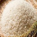 Biryani Basmati Rice