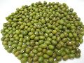 Natural Green Urad Dal