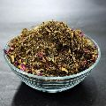Herbal Mixture Hawan Samagri