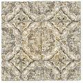Decorative Ceramic Floor Tiles