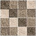 Porcelain Vitrified Floor Tiles