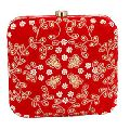 Ladies Beautiful Kitty Party Handmade Hand Bag, Ladies Party Clutch Purse