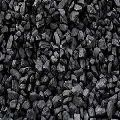 indonessian coal