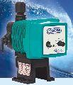 Edose RO Dosing Pump