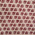 Cotton Poplin Quilt Craft Beige Fabric