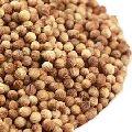 Brown Coriander Seeds