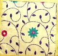 Handmade Decorative Throw Pillow Covers
