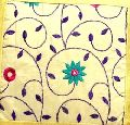 Indian Handmade Decorative Throw Pillow Covers Sofa Couch Cushion
