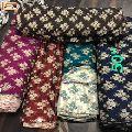 Fashion Brocade Fabric for Lady Dress