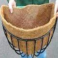 Wall Hanger COCO Basket