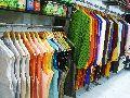 Men's Jacket khadi and Cotton