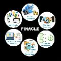 Finacle Non Banking Finance Company ERP Software