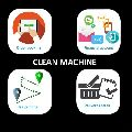 Laundry And Dry Cleaners Management Software