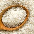 Parmal Parboiled Non Basmati Rice