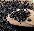 Premium Black Pepper