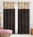 Designer Elegant Curtains