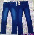 Mens Fancy Non Denim Jeans