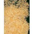 1401 Golden Basmati Rice