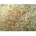 Golden HMT Basmati Rice