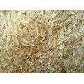 Natural Basmati Rice