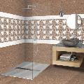 12 X 18 Wall Tiles