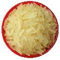 Organic Yellow Rice