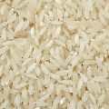Ponni Short Grain Basmati Rice