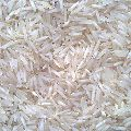 Sharbati White Basmati Rice