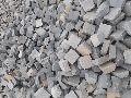 Basalt Cobbles Kota Stone
