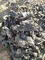 Charcoal Tandoor