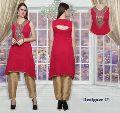 Trendy Designer Work Ladies Suits