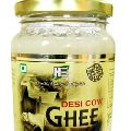 Indian Cow Ghee