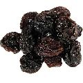 Fresh Black Raisin