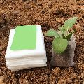 Biodegradable Nursery Bags