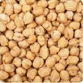 Indian Chick Peas