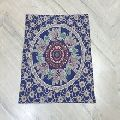 barmeri printed cushion covers
