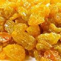 Sun Dried Yellow Raisins