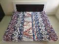 Double Bed Comforter Jaipuri Razai