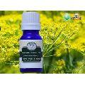 Fennel Flower Oil