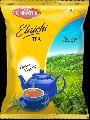 250gm SMI Unnathi Elaichi Premium Tea