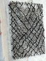 Micro Shaggy Carpets